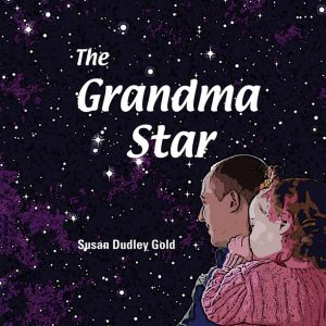 The Grandma Star Children's Book