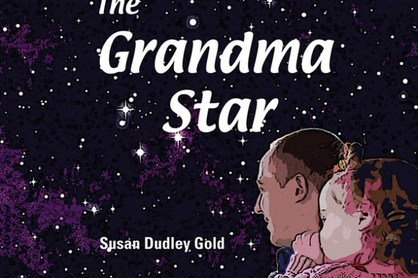 The Grandma Star