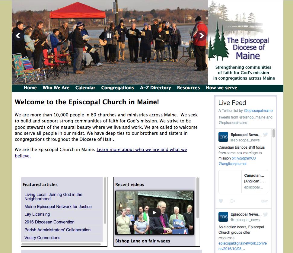 web-episcopaldiocese