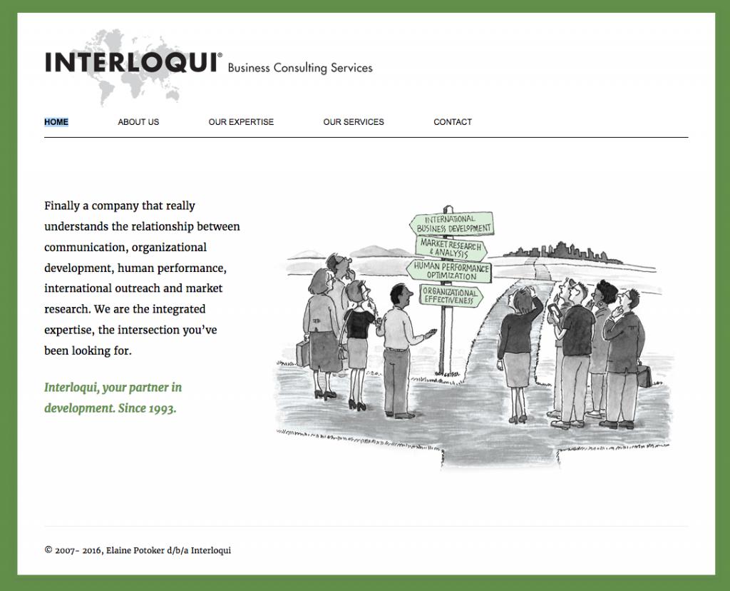 web-interloqui