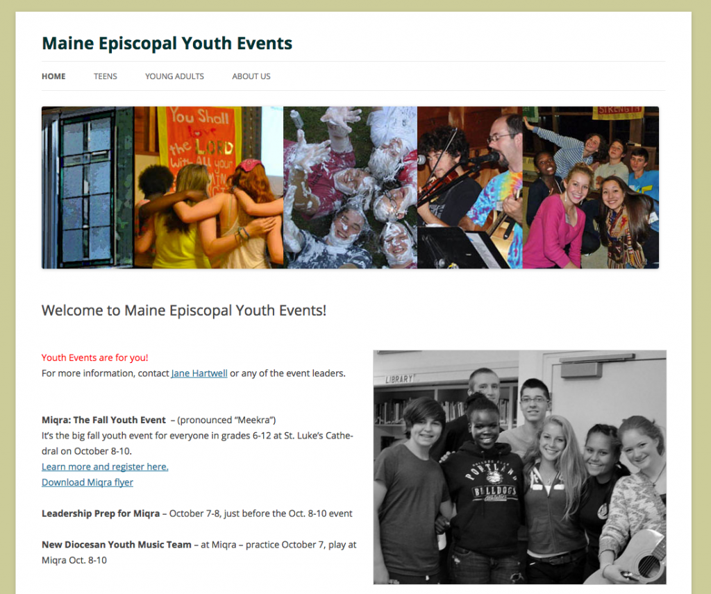 web-maineepiscopalyouth